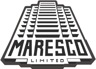 Maresco Limited